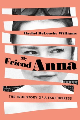 my-friend-anna-9781982114091_lg.jpg