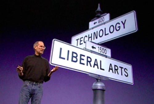 jobs-tech-liberal-arts-102011