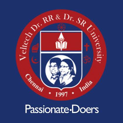 veltech-university