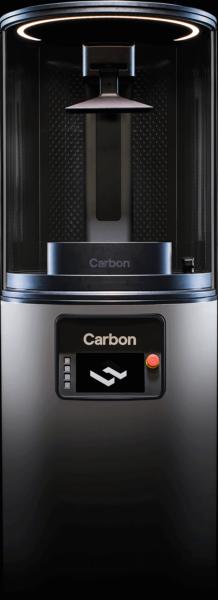 Carbon-3D-M2-218x600.png