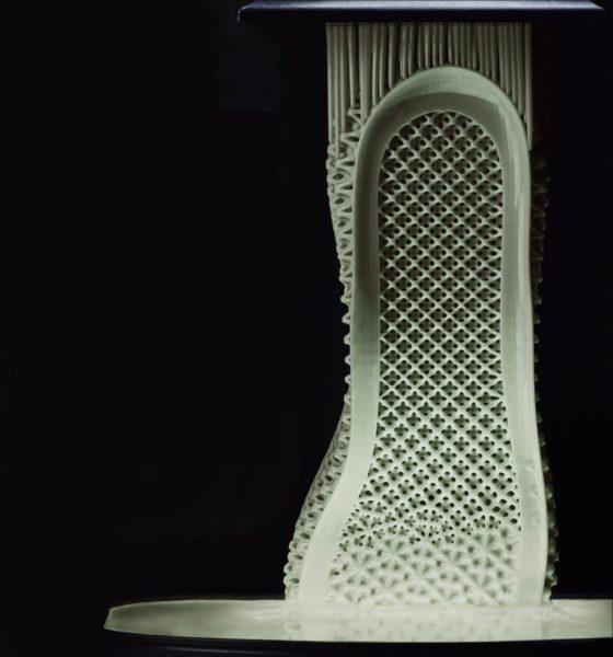 adidas_futurecraft_4Da-560x600.jpg