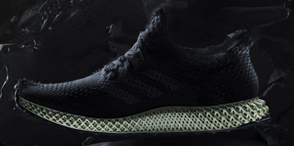 adidas_futurecraft_4Db-600x299.jpg