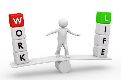 Work-Life-Balance-00-424x283.jpg