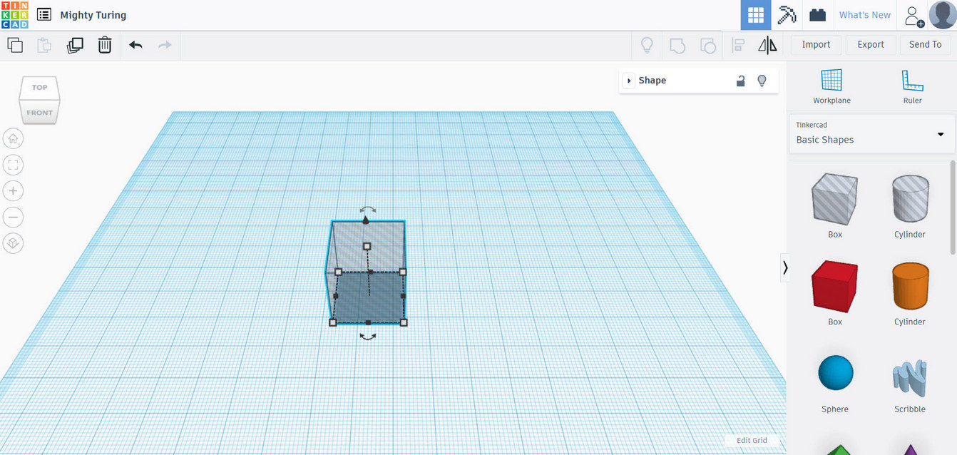 Tinkercad-main-screen-1342x638.jpg