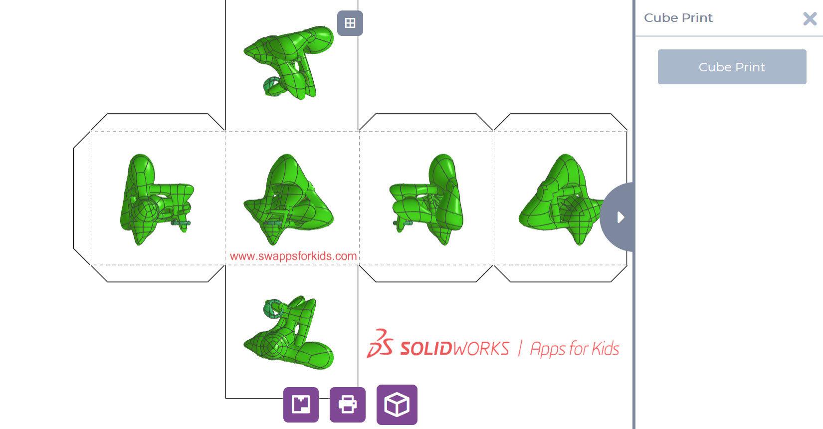 Cube-Print-1650x860.jpg