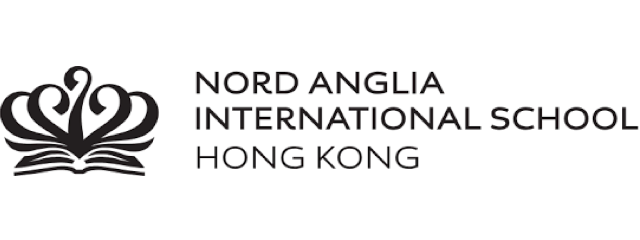 Logo-Nord-Anglia Copy.png