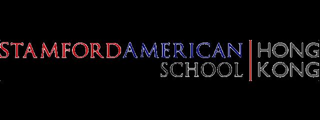 Logo-Stamford-a.png