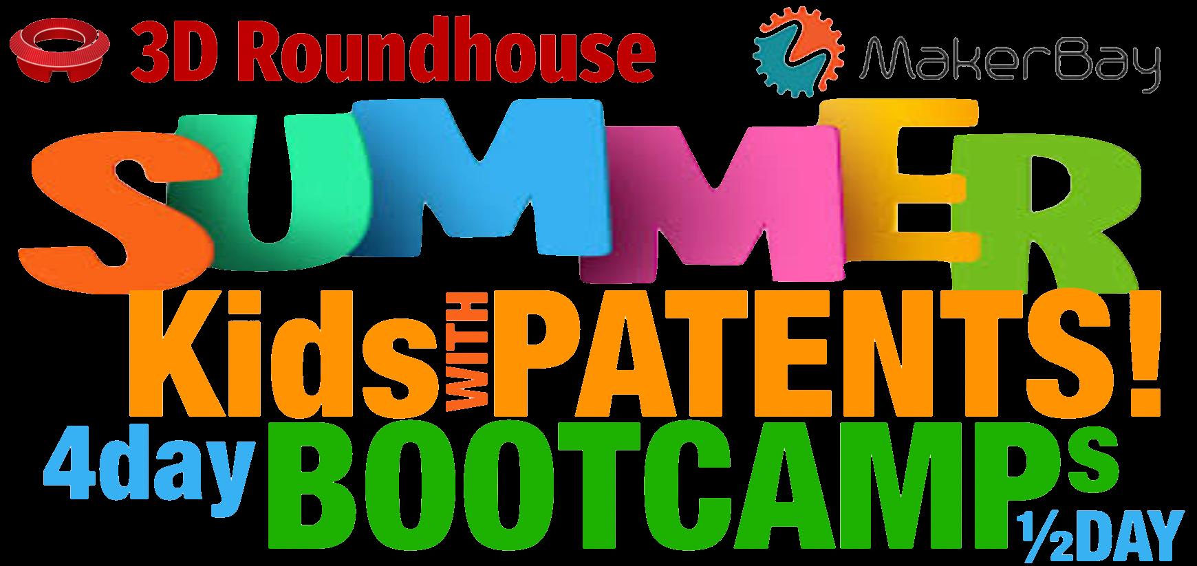 summer-patent-workshops.png