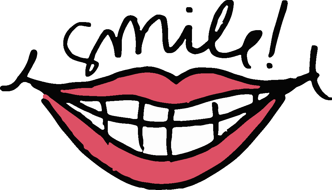 smile368944523.png