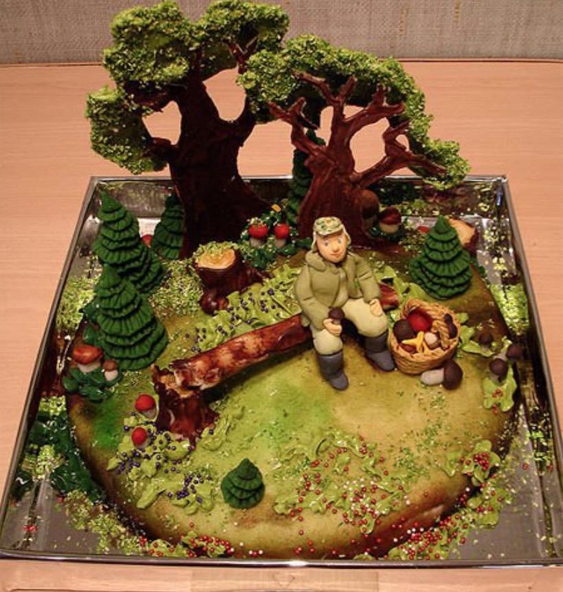 images via pinimg.com