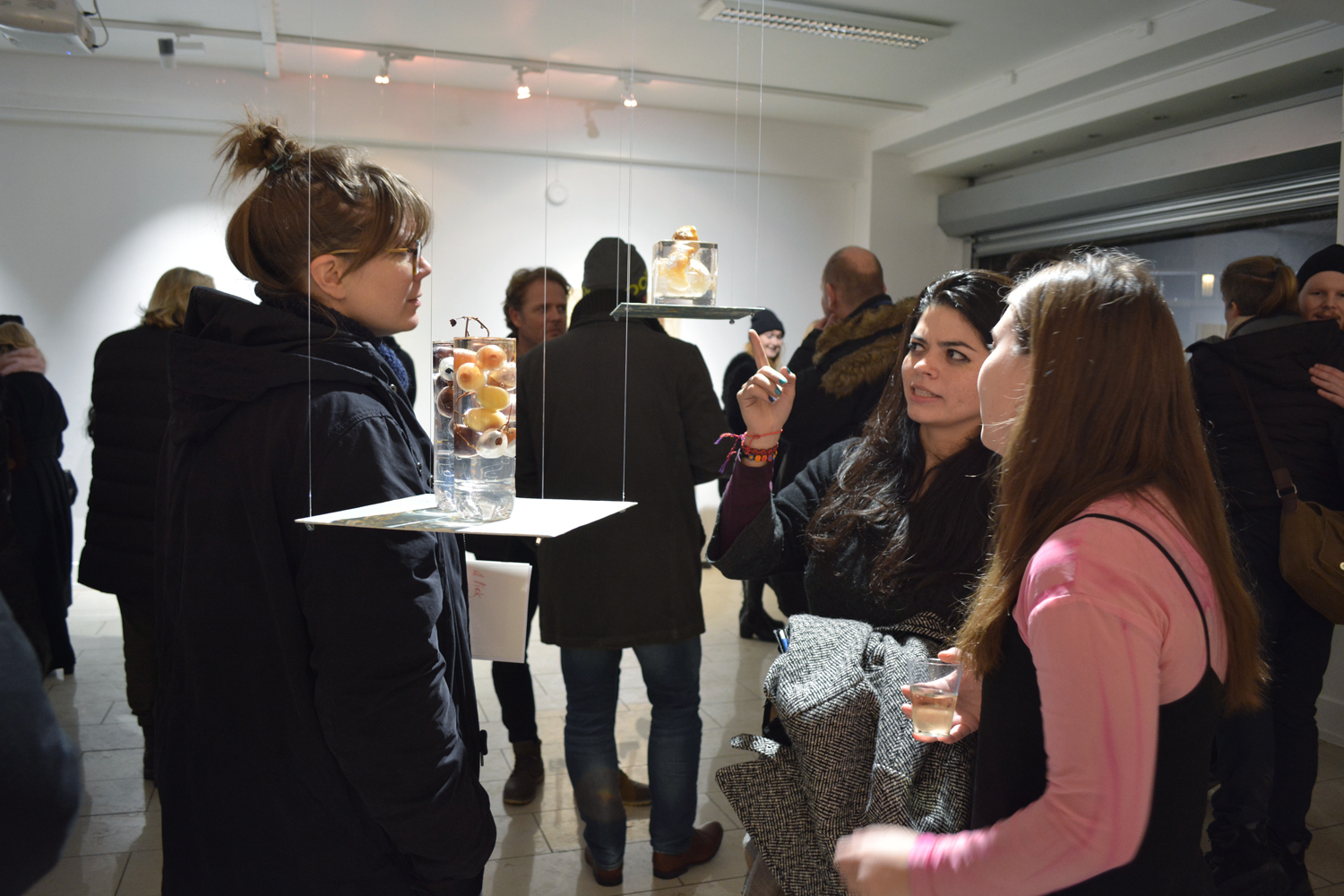 a-lick-and-a-promise-vernissage-9-web.jpg