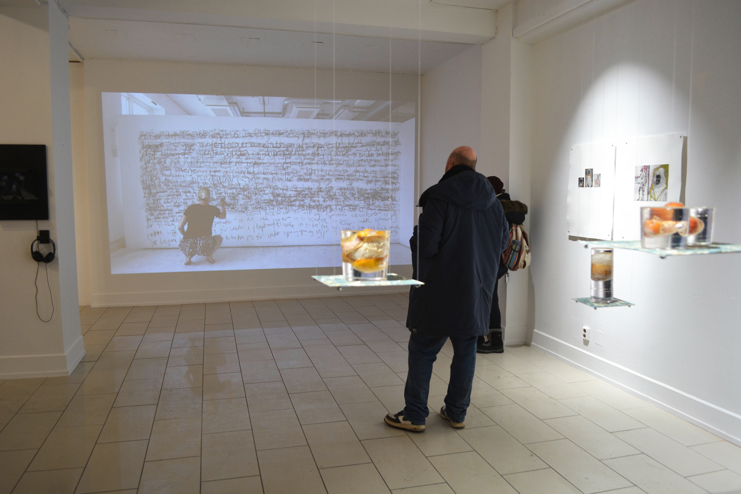 a-lick-and-a-promise-vernissage-5-web.jpg