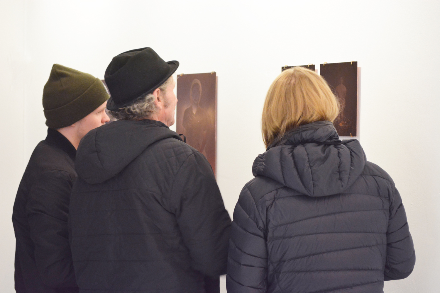 a-lick-and-a-promise-vernissage-14-web.jpg