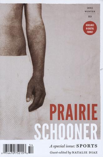 prairie-schooner-v89-n4-winter-2015.jpg