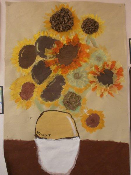 sunflowers1.jpeg