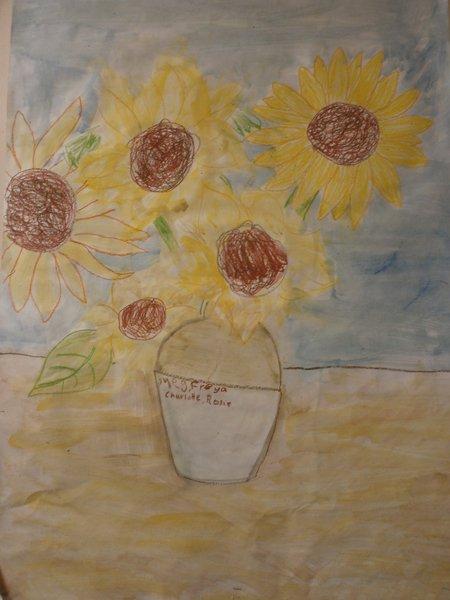 sunflowers2.jpeg
