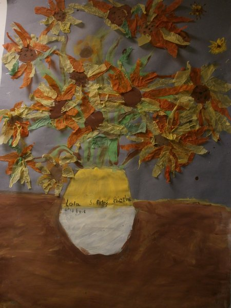 sunflowers3.jpeg