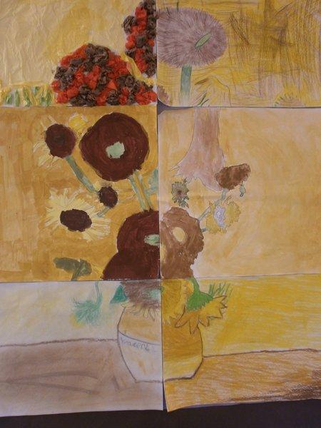 sunflowers4.jpeg