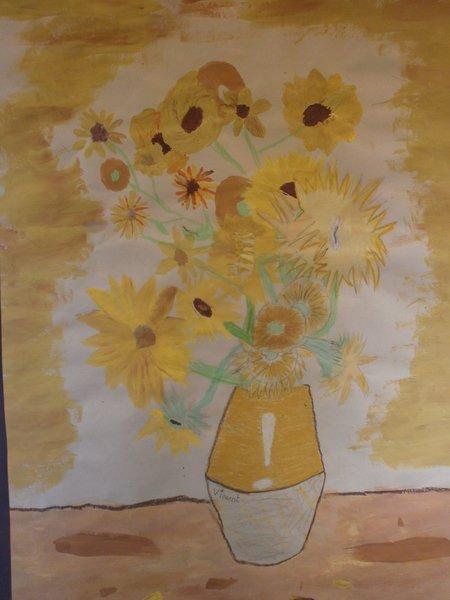 sunflowers5.jpeg