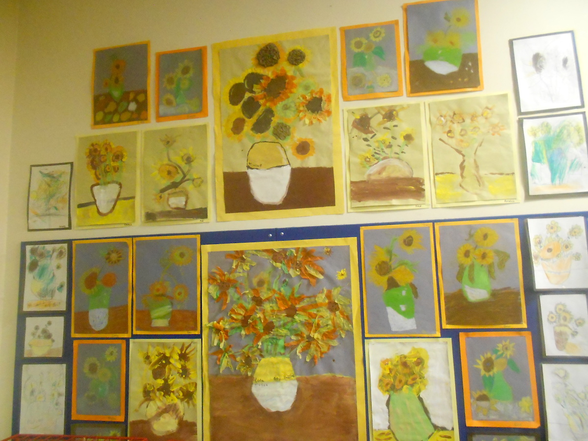 exhibition-sunflowers.jpg