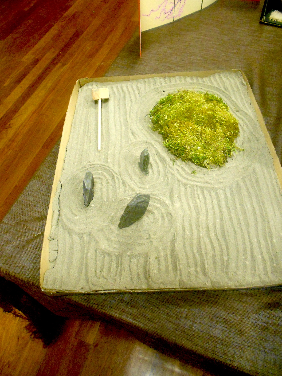 exhibition-zen-garden.jpg