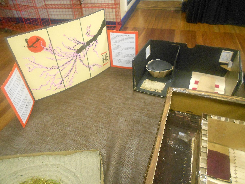 exhibition-japan.jpg