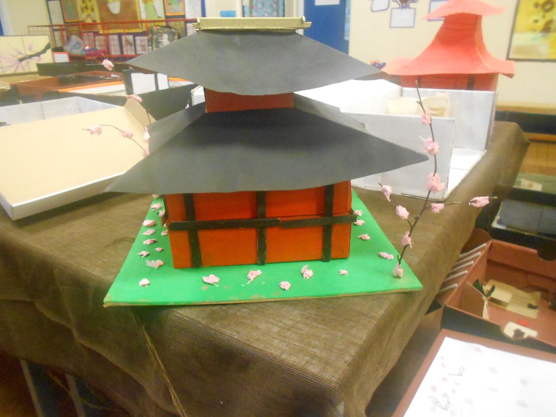 exhibition-pagoda.jpg