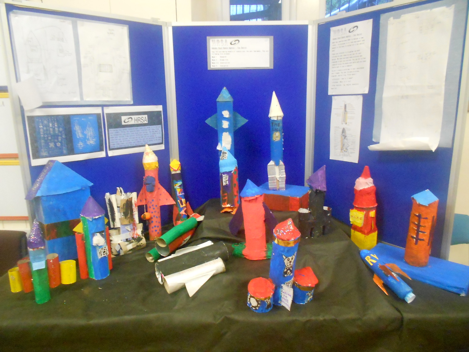 exhibition-rockets.jpg