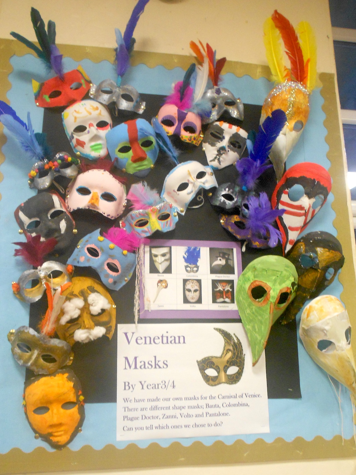 exhibition-masks.jpg