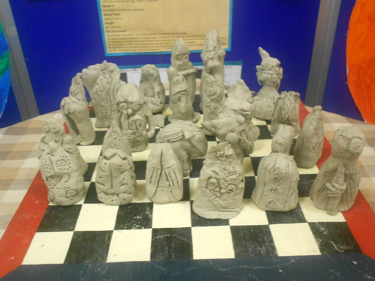 exhibition-chess.jpg