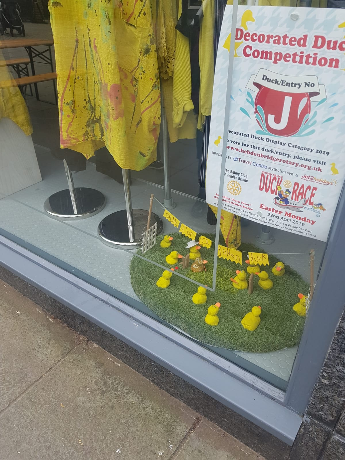 duck-window-display.jpg