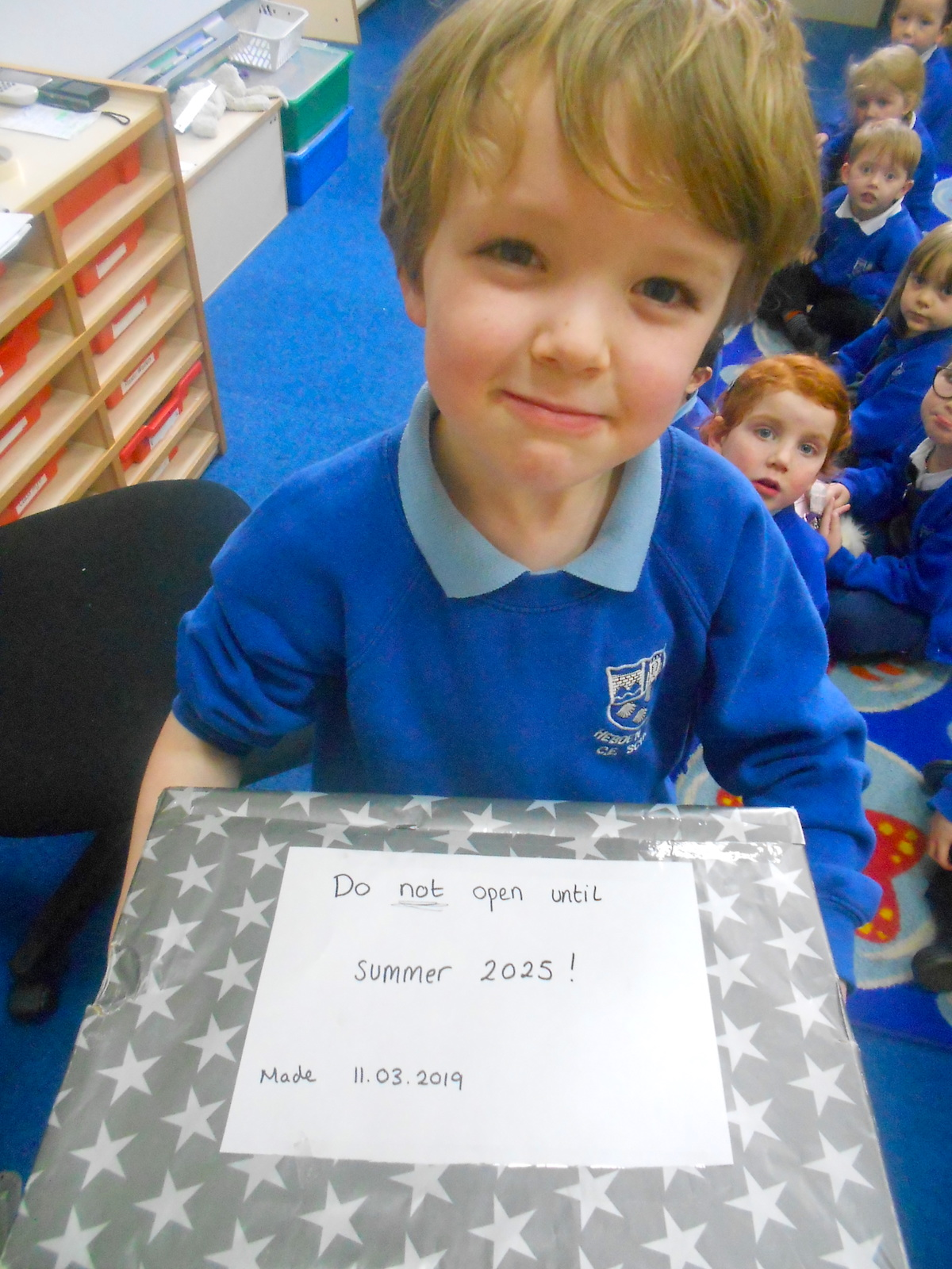 EYFS-science-week.JPG