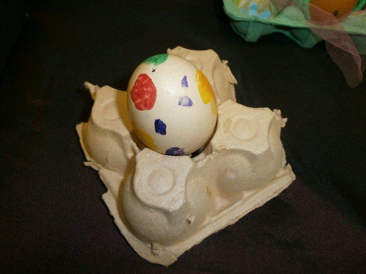 egg5.jpeg