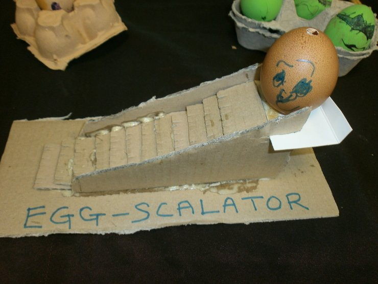 egg6.jpeg