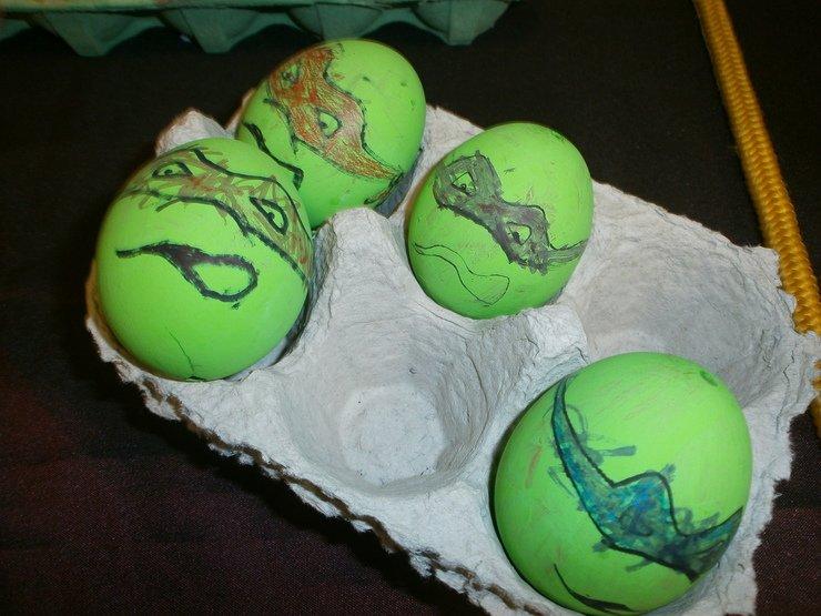 egg7.jpeg