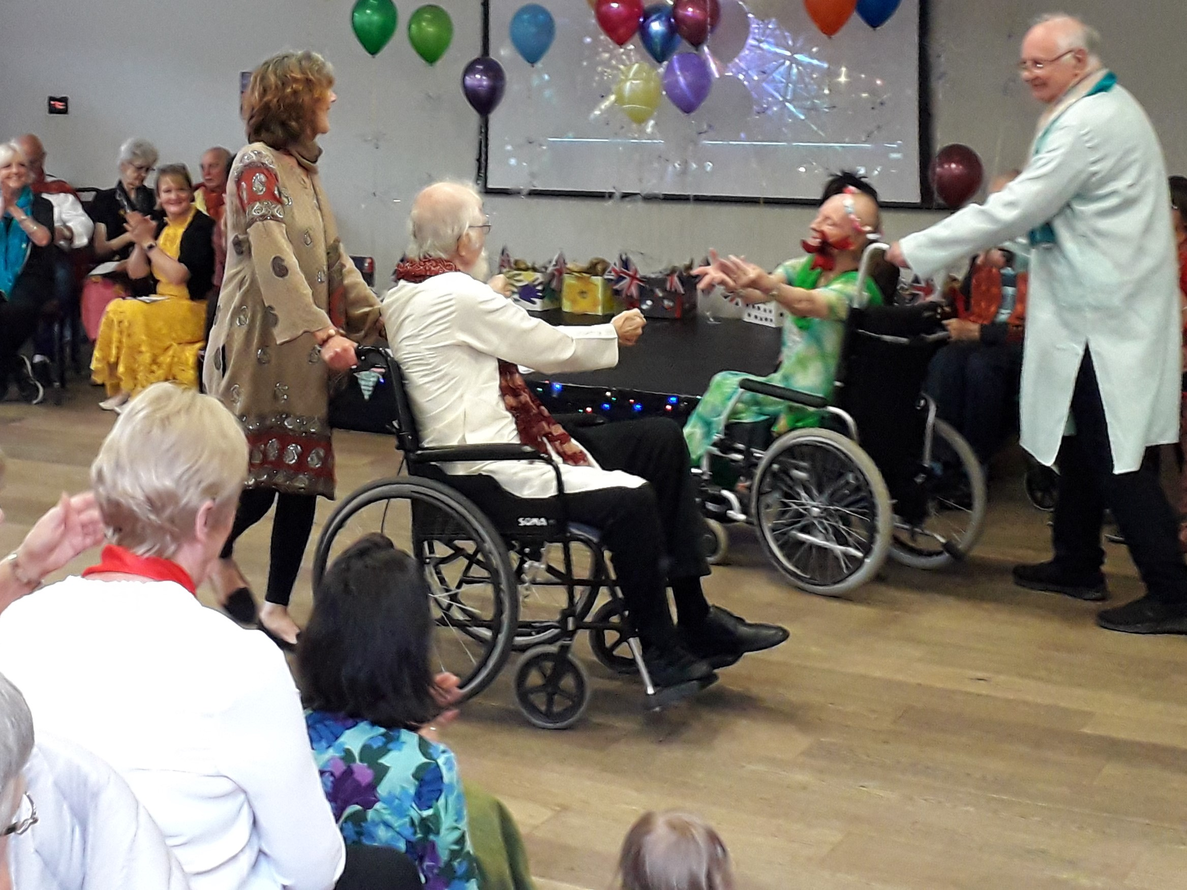 Then there was a wheelchair dance.jpg