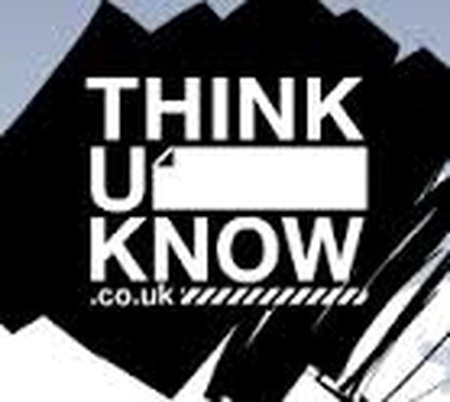 think u know.co.uk