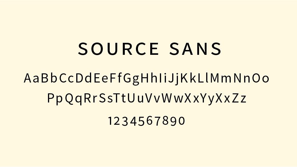 SourceSans.jpg