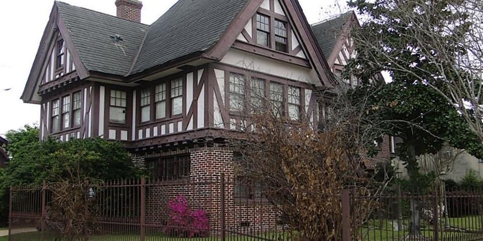 urth house