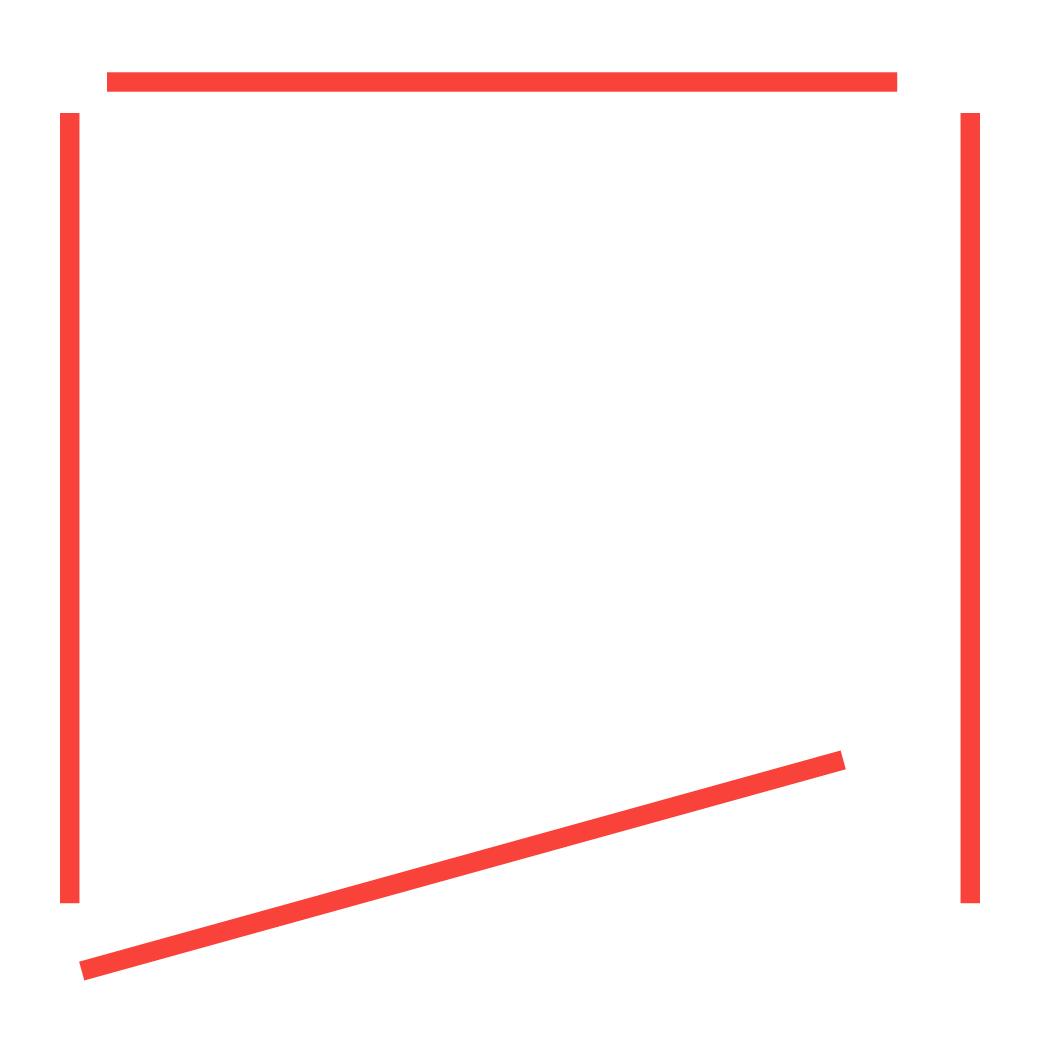 Frame_Red.jpg