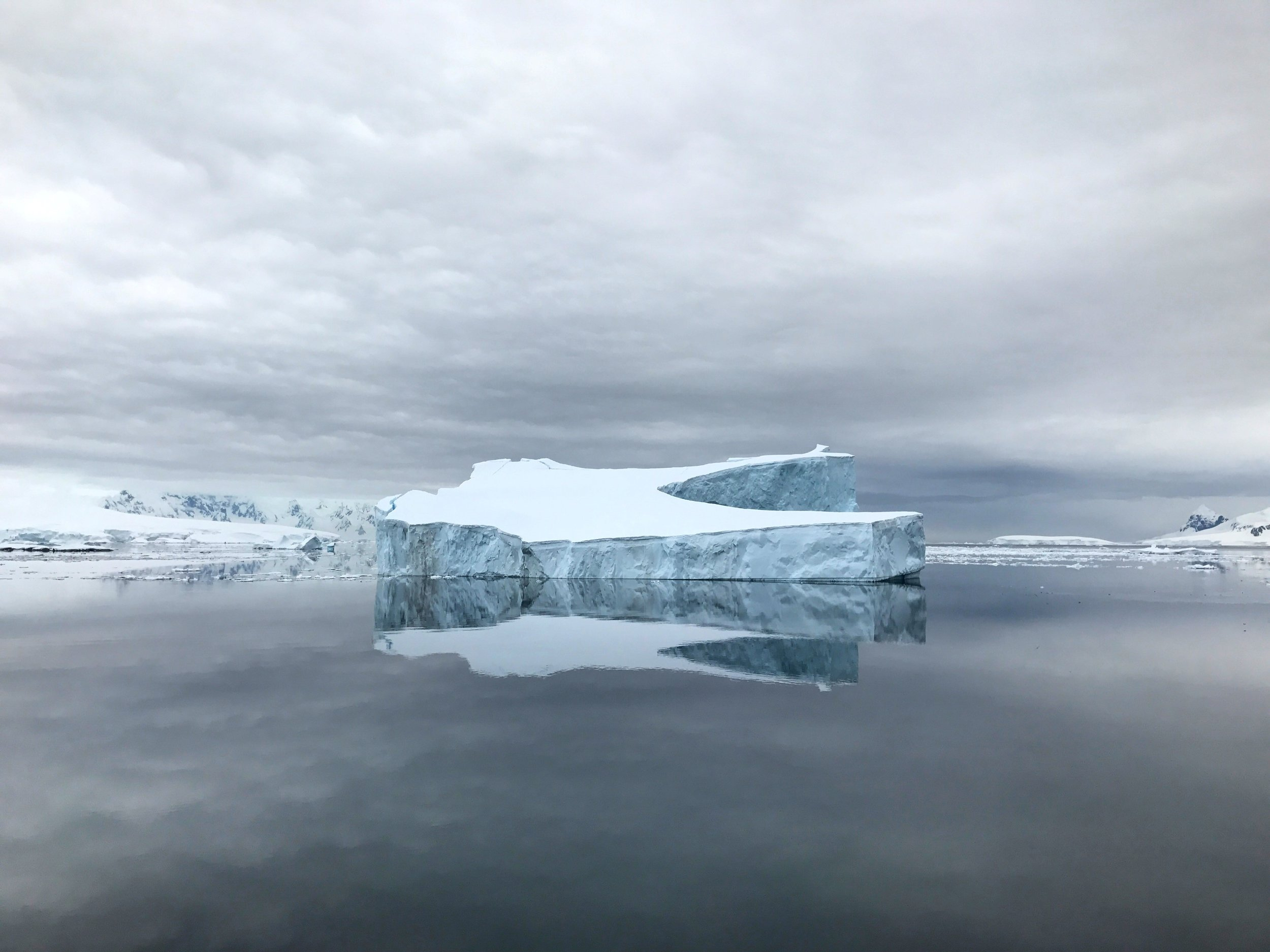 icebergs-antarctica-1