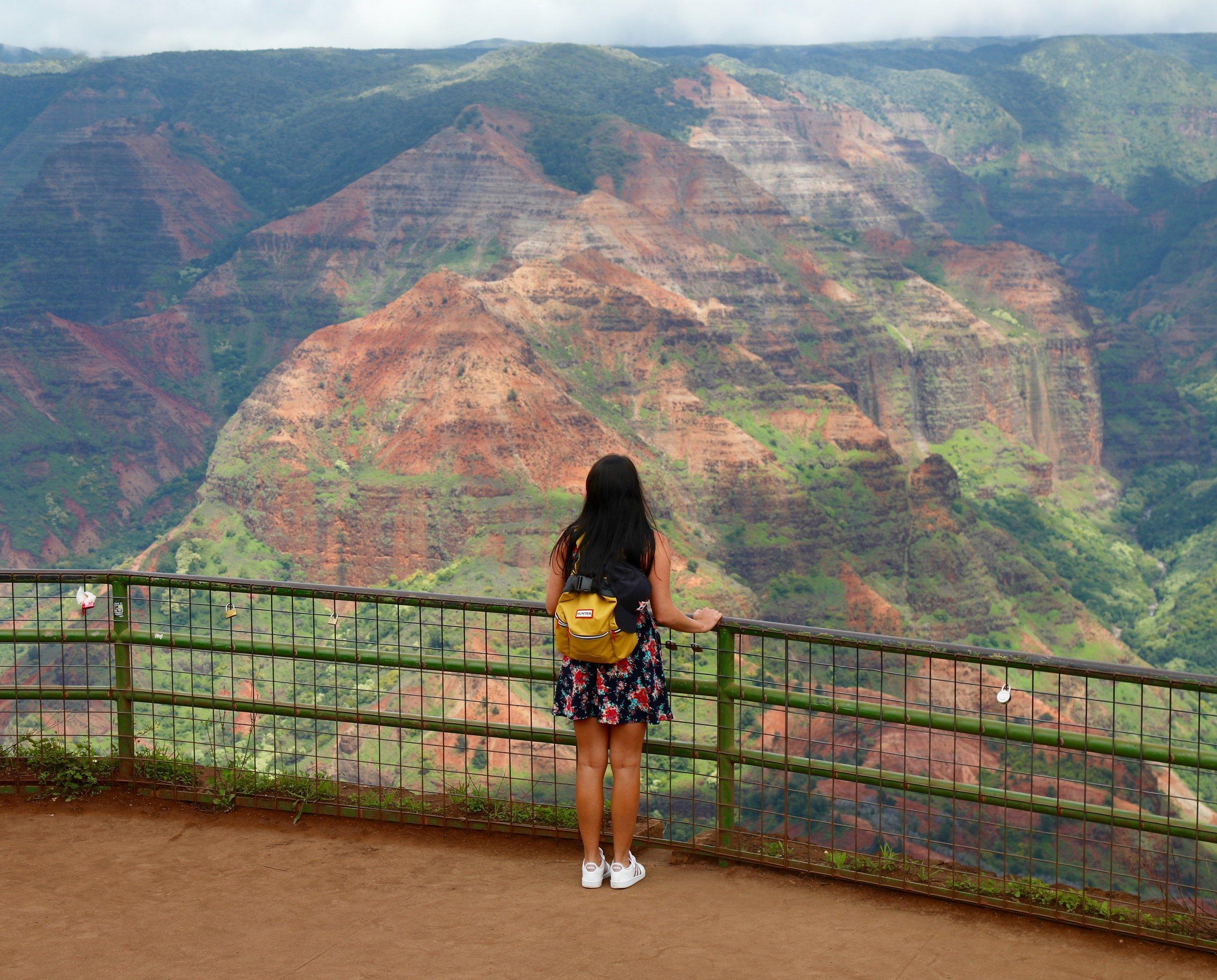 canyon-kawaii