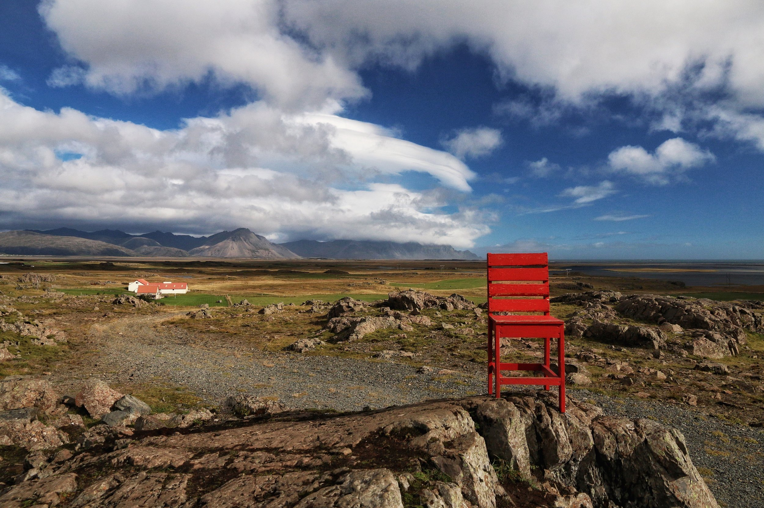 chair-iceland