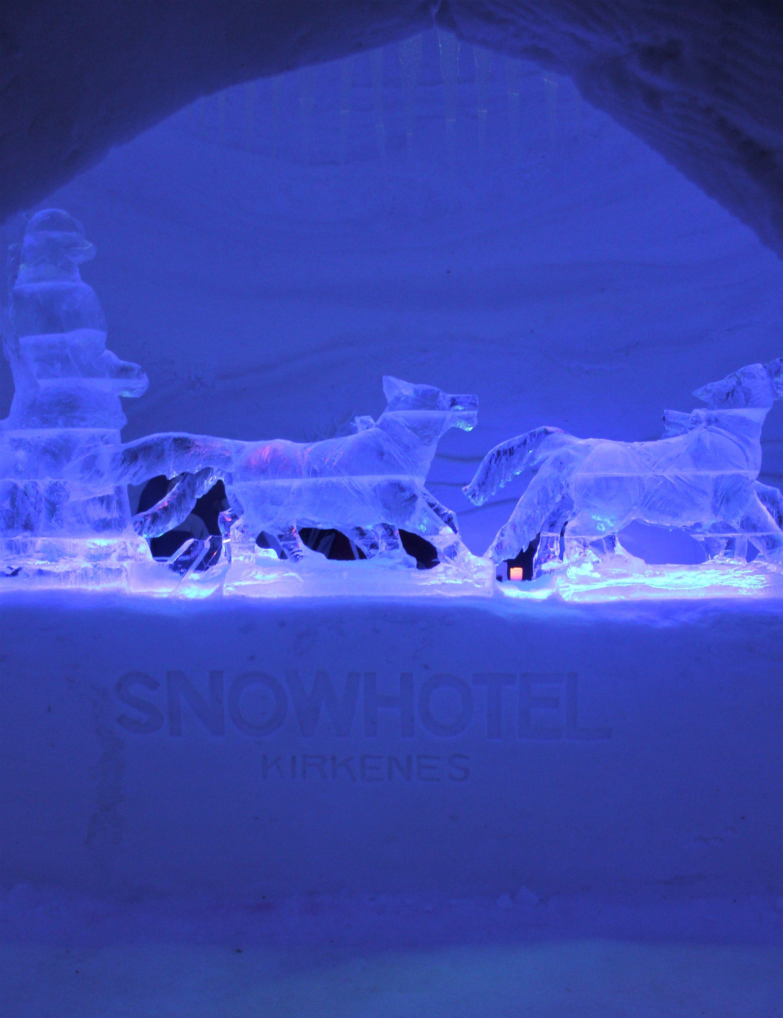 snow-hotel-norway