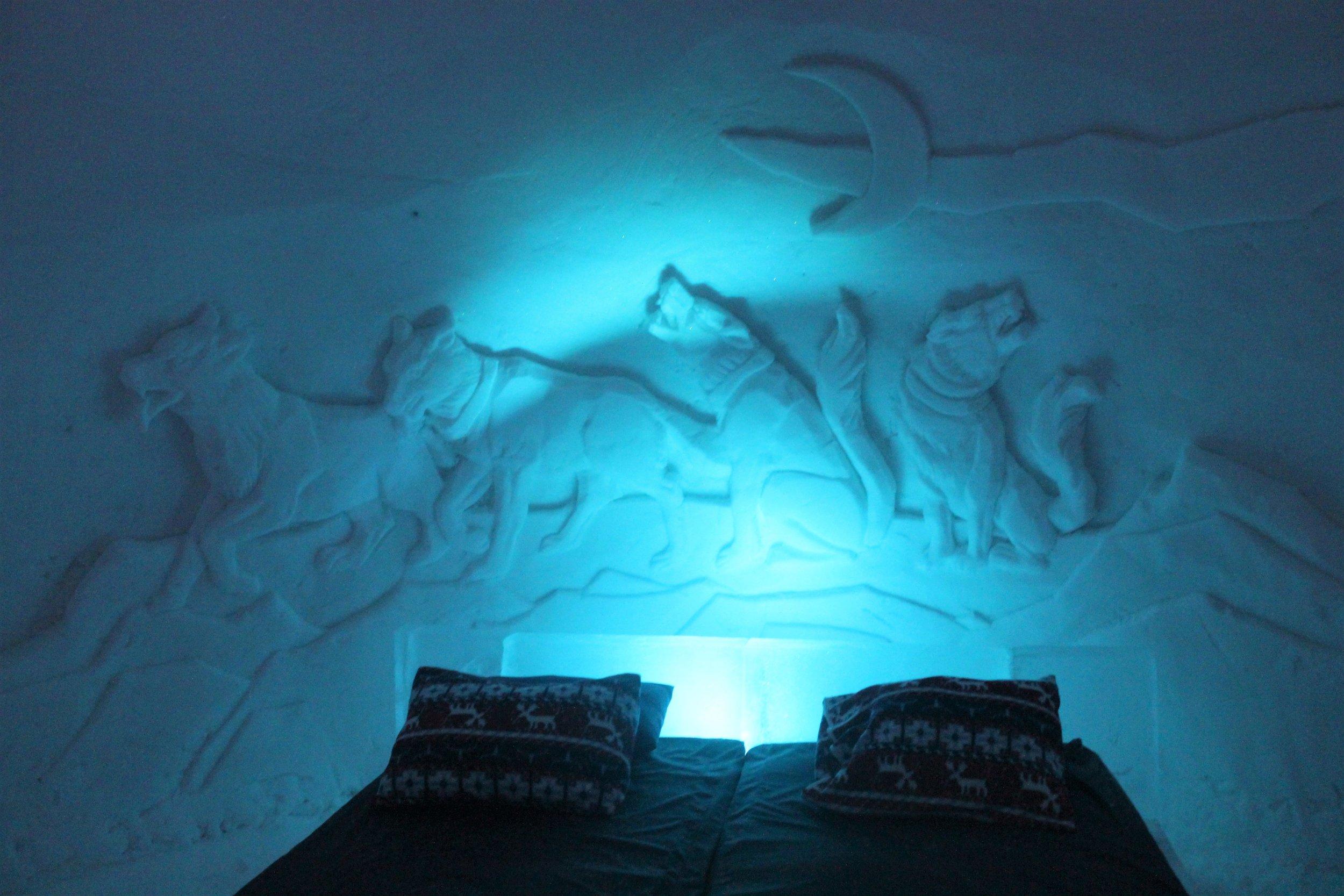 snow-hotel-norway-1