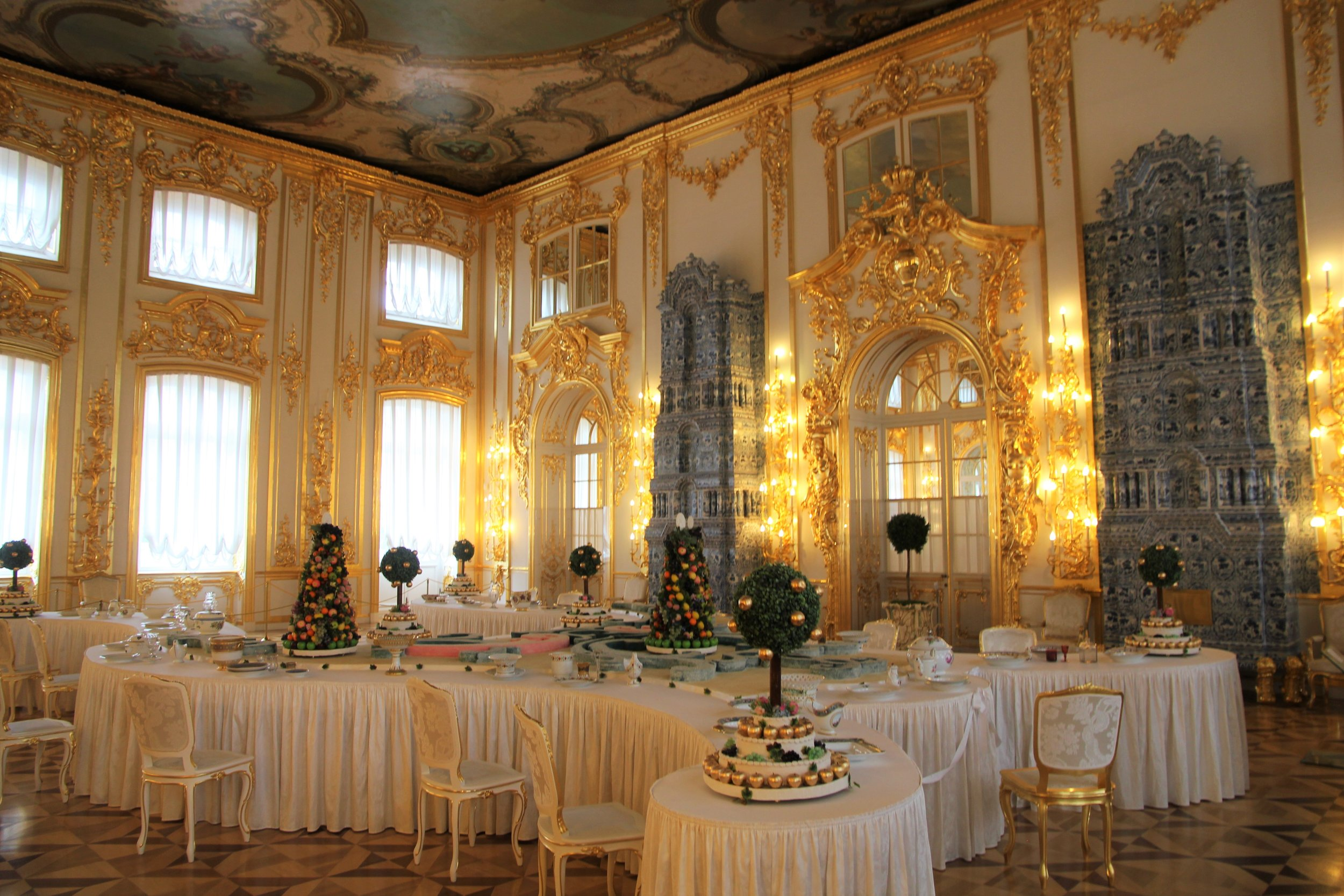 catherine-palace-room