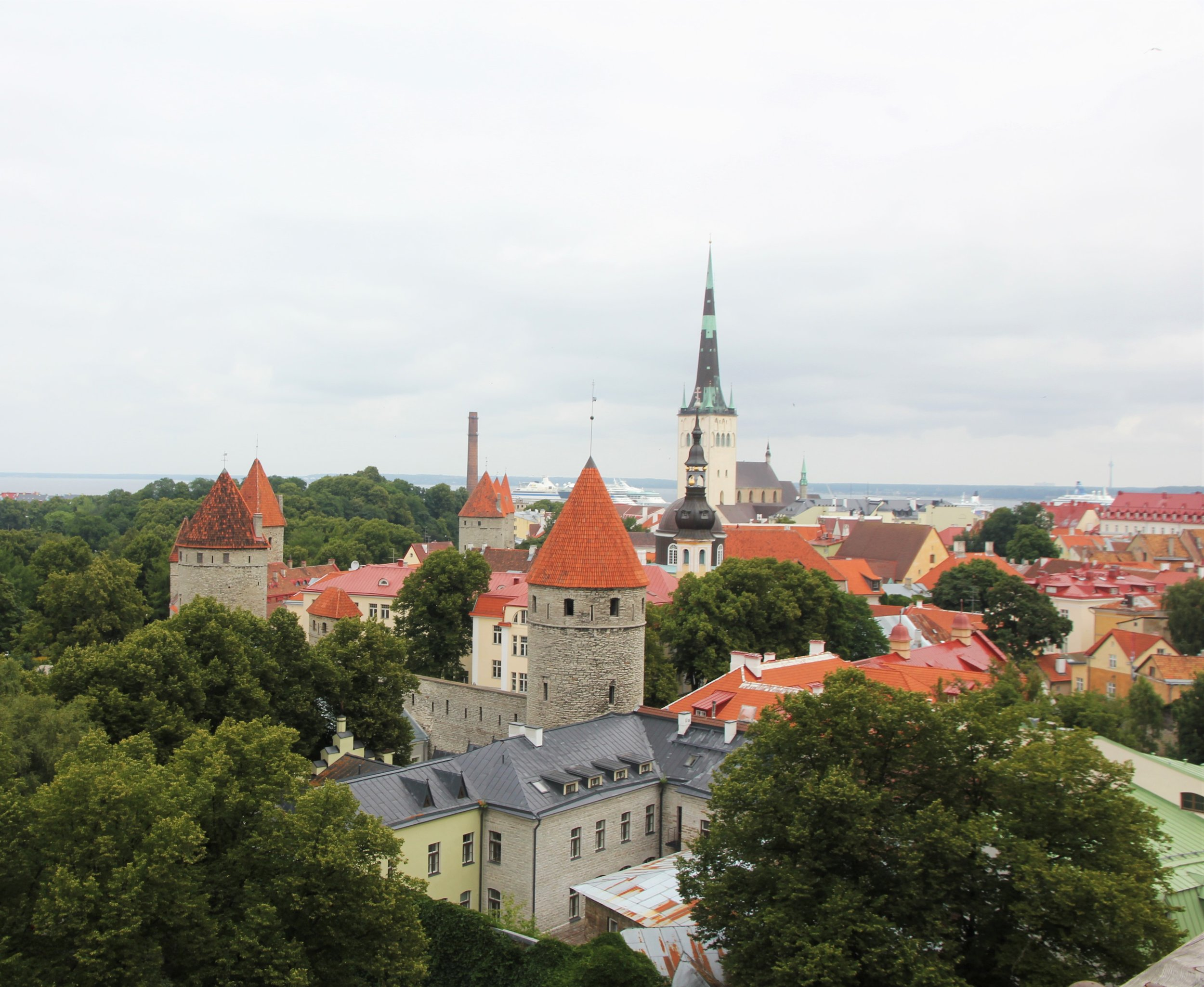tallinn-estonia-old-town