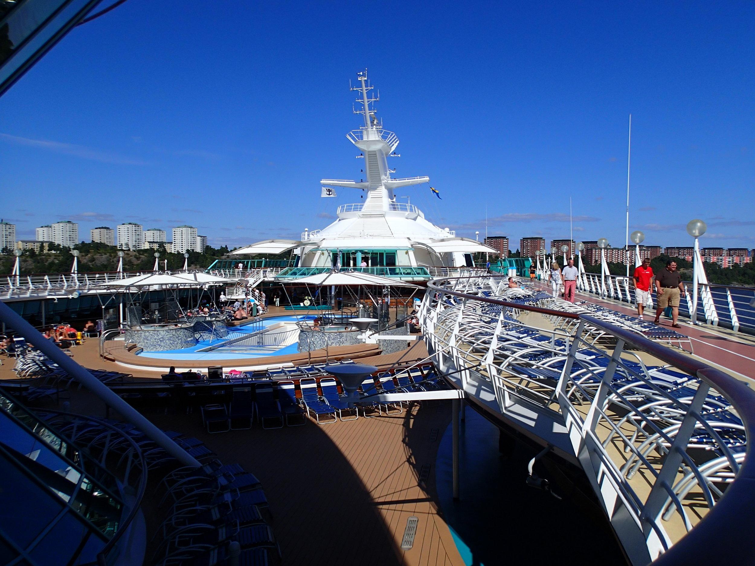 sailing-day-1