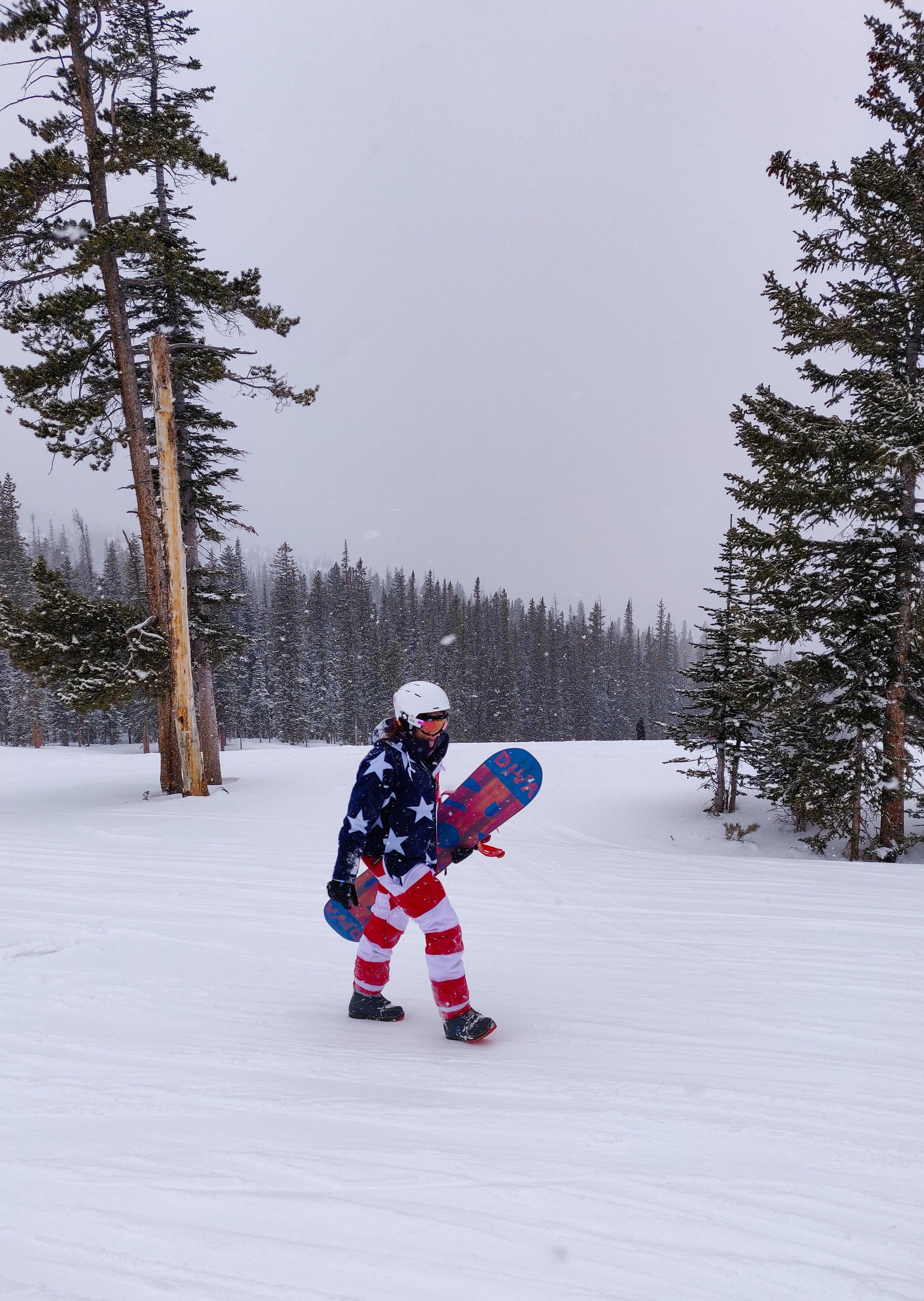 Winter Park - Snowboarding 8.jpg