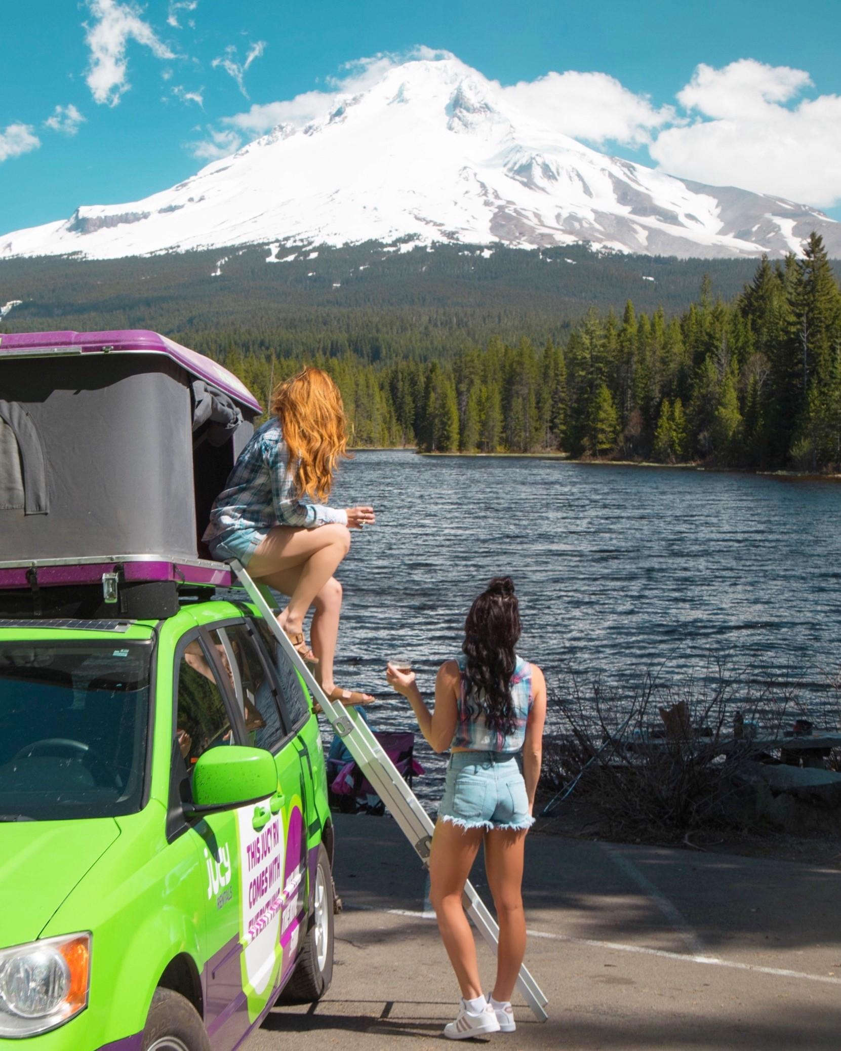 mount-hood-lake